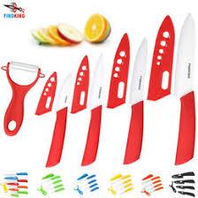 top kitchen knives brands online top kitchen knives brands for sale