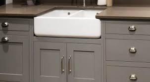 kitchen sink cabinet parts 25 essential kitchen sink parts with detailed explanation