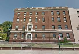 Huntington Apartments Buffalo Ny Walk Score by Trinity Senior Apartments 450 Walnut Street Yonkers Ny 10701
