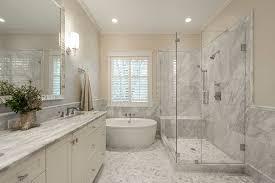 Bathroom Remodeling Plano Tx by Guest Bathroom Remodeling Dallas Tx Texas Bathroom Remodeling