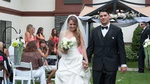 Lake Tahoe Wedding Venues Lake Tahoe Wedding Venues Fantasy Inn U0026 Wedding Chapel