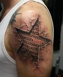 9 best tattoos images on pinterest