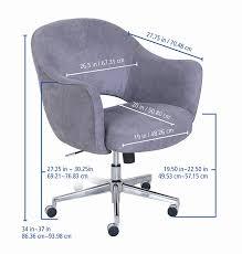 100 bonvivo designer desk massimo amazon com magtec