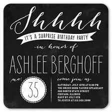 save the date birthday cards big 5x5 flat party invitation birthday invitations