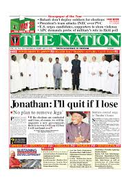 february 12 2015 by the nation issuu