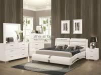 fantastic furniture bedroom suites bedroom suites ikea cheap king size comforter sets under 50 in bag