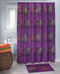 one bella casa witch u0027s brew shower curtain house u0026 home