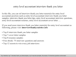 writing a reflective paper on self enclosure resume reference