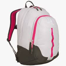 north face backpack black friday sale sales savings buys deals the north face women u0027s vault premier