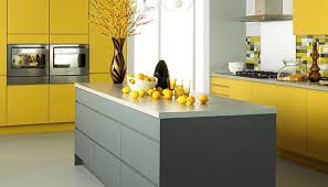 Kitchen Yellow Walls - kitchen yellow and wood ideas walls with dark cabinets exclusive