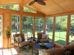 Cozy Home Interior Design Home Design Pattern Rug With Decorative Pillows Also Eze Breeze