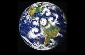 september 1 world day of prayer for the care of creation