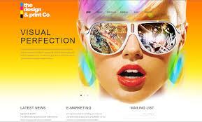 best designs thedesign printco best designs award