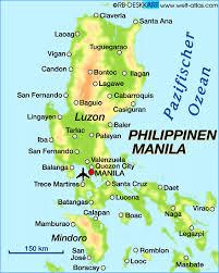 san francisco quezon map quezon city map
