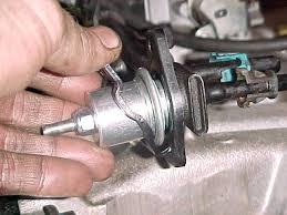 jeep grand fuel pressure regulator fuel pressure regulator jeep owners