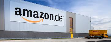 amazon germany the product journey bright deszigns