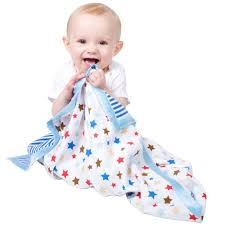 best baby shower gifts new kids center baby blankets and beddings also form an excellent baby shower gift and to personalize the experience you can have a monogram or the name of the baby