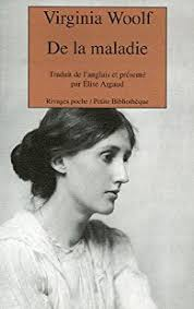 virginia woolf une chambre soi de la maladie virginia woolf babelio