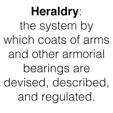 Definition Of Vanity 8 Best Heraldry Images On Pinterest Badges History Online And