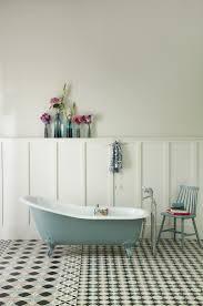 large white fiberglass tubs mixed black ceramic floor as well f 1096 best bathtub inspiration images on pinterest bathrooms