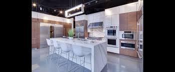 impressive design ferguson kitchen and bath ferguson bath kitchen lighting gallery at buckhead choate