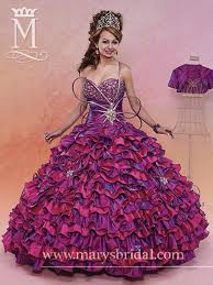 dresses for a quinceanera quinceanera dresses tacky quince dresses