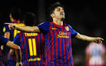 david villa fc barcelona goal download : david villa fc barcelona goal download