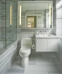 new trends in bathroom design bathroom bathroom trends new trends in bathroom design