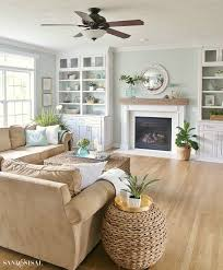 Best  Coastal Family Rooms Ideas On Pinterest Living Room - Family living rooms