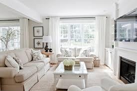 36 light cream and beige living room design ideas beige living