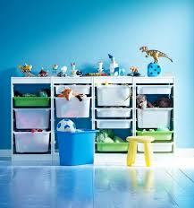 59 best clinic ideas images on pinterest playroom ideas nursery