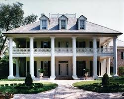Southern House Best 25 Old Southern Homes Ideas On Pinterest Southern Homes