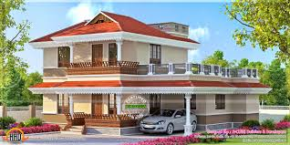 Model Home Design Pictures by July 2014 Kerala Home Design And Floor Plans