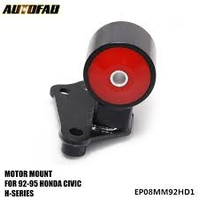 95 honda civic automatic transmission aliexpress com buy for 92 95 civic eg auto to manual