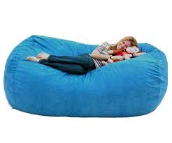 Leather Bean Bag Chairs For Adults Elegant Where To Buy Bean Bag Chairs Furniture Ideas
