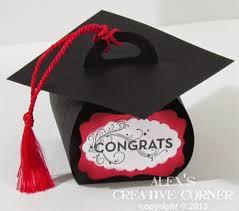 graduate gifts alex s creative corner graduation gift box 3 d stin up