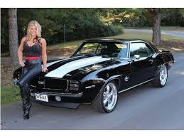 chevy camaro 69 876 best camaro 1969 images on chevrolet camaro
