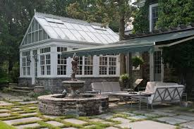 Roll Out Awning For Patio All About Awnings And The Best Times To Use Them A Brighter View