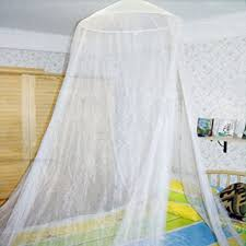 Mosquito Net Bed Canopy Mosquito Net Bed Canopy Bed Frame Draperies