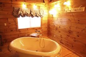 Western Theme Home Decor Bathroom Curtain Liner Shower Rustic Western Bathroom Ideas