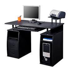 meuble de bureau fly meuble pour bureau élégant fly bureau informatique design à la