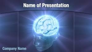templates for powerpoint brain human brain powerpoint templates human brain powerpoint