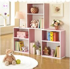 hong furniture plate storage cabinets childrens bookcase childrens
