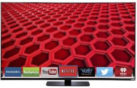 best black friday deals for 60 inch tv tvs black friday 2017 site for suggest price and best deals for