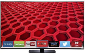 best smart tv deals black friday 2017 tvs black friday 2017 site for suggest price and best deals for