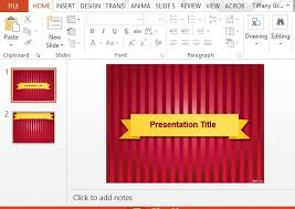 26 best ppt images on pinterest power points ppt template