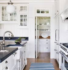 where do you store your dishes butler pantry pantry and kitchens