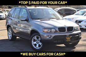 2005 bmw x5 3 0 i 2005 used bmw x5 3 0i at prestige auto serving avenel nj