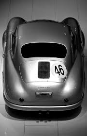 porsche 914 outlaw 572 best porsches images on pinterest porsche 356 car and