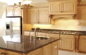 custom kitchen islands home depot decoraci on interior
